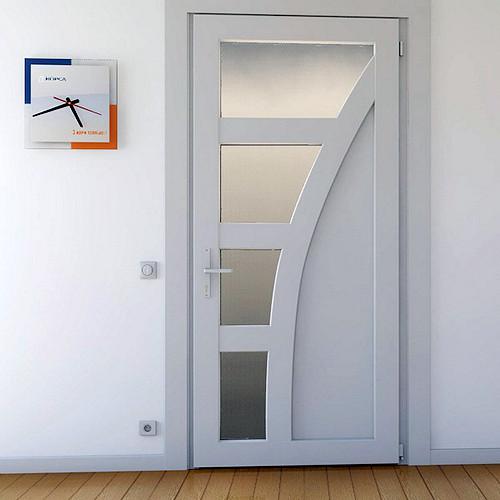 двери-рехау