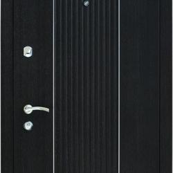 dveri_straj12