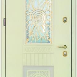 dveri_straj16