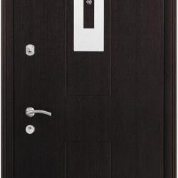 Купить входные бронированные двери Днепр. Доставка, установка. Цена цена дверей от производителя.