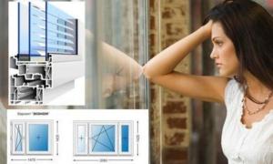 Как заказать пластиковые окна: основные критерии выбора