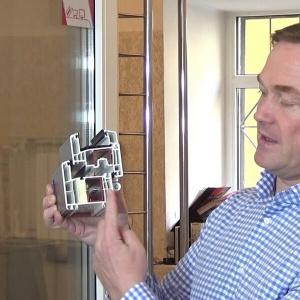 Решили купить пластиковые окна — задайте продавцу эти вопросы