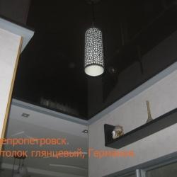 natjazhnye-ptolki-v-dnepre-1