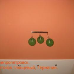 natjazhnye-ptolki-v-dnepre-5