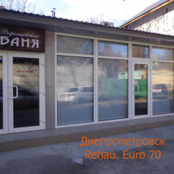 sauna_voroncova