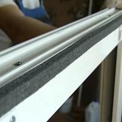 Купить пластиковые окна Rehau Днепр. Доставка, монтаж. Цена окон от производителя.