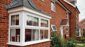 Окна в доме — советы по остеклению