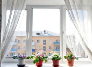 Окна Geneo Rehau — прекрасная цена и отличные возможности