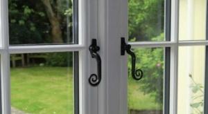 Read more about the article Rehau Brilliant-Design – совершенные окна
