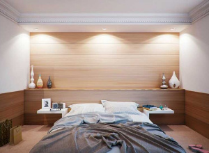 Спальня – как выбрать пластиковые окна Рехау и наслаждаться