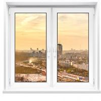 window-2-s01-wbg