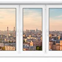 window-3-s010-wbg