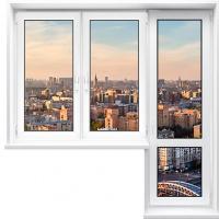 window-b-s0-wbg